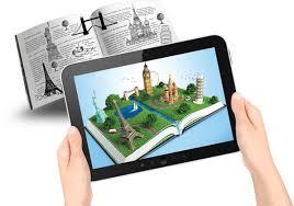 Ứng dụng Thực tế ảo và thực tế tăng cường trong Giáo dục, nét đột phá mới về sự hiệu quả