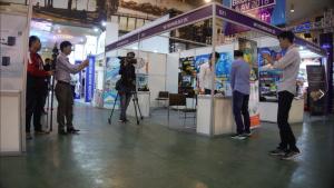 Các công ty thực tế ảo hàng đầu tại Việt Nam hiện nay, VRTECH luôn là công ty số 1 hiện nay về phát triển nội dung về VR và AR