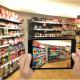 ứng dụng thực tế tăng cường trong bán lẻ