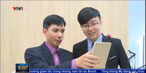 Các giải pháp của công ty thực tế ảo Việt Nam cho doanh nghiệp luôn được đánh giá cao