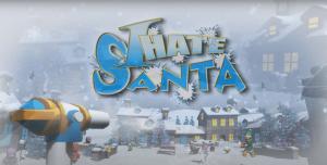 Bắn tuyết thay cho ném tuyết với VR game